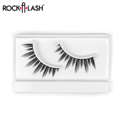 All Dolled Up Rock-A-Lash Eyelashes