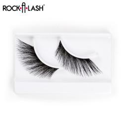 Milan Rock-A-Lash Eyelashes