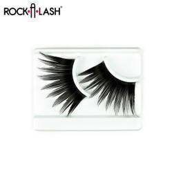 Cirque Rock-A-Lash Eyelashes