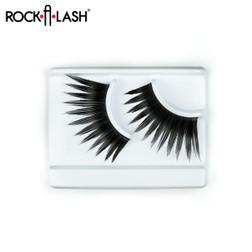 01XL Rockstar Rock-A-Lash Eyelashes