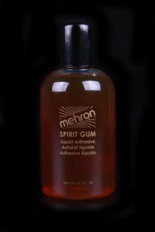 4.5oz Spirit Gum Liquid Adhesive