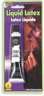 Liquid Latex 1 OZ