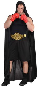 Wrestling or Boxing Championship Belt Prop