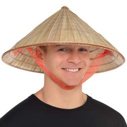 Vietnamese Conical Non La - Rice Hat