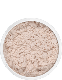 Kryolan Professional Dermacolor Fixing Powder
