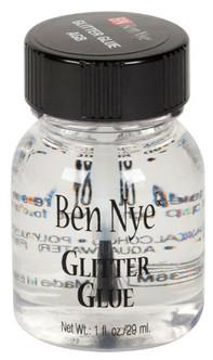 Ben Nye Glitter Glue