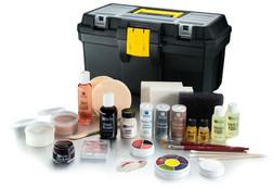 Ben Nye EMS Moulage Basic Training Kit