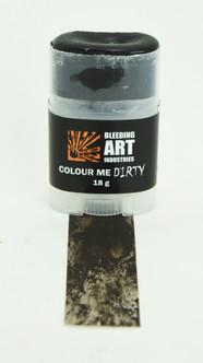 Bleeding Art Industries Colour Me Dirty Stick