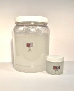 Bleeding Art Industries Slime 70gm Makeup