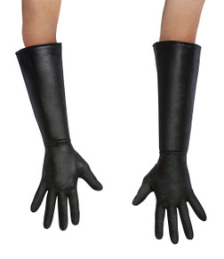 Adult Incredibles Costume Gloves