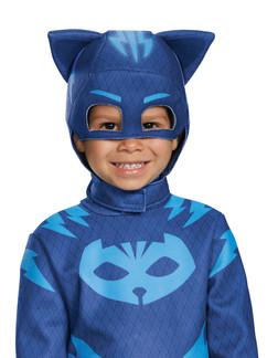 Childrens PJ Masks Catboy Mask