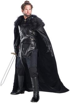Thrones Knight LG (ALT)