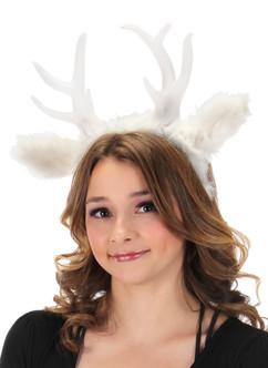 Light Up Deer Antlers (ALT)