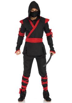 Ninja Assassin M/L