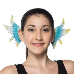 Supersoft Fairy Wigns Headband