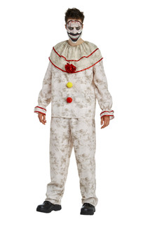 Twisty the Clown, American Horror Story Officially Licensed Costume