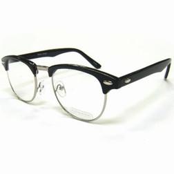 SOHO Classic Costume Spectacles