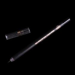 Black Makeup ProPencil Slim