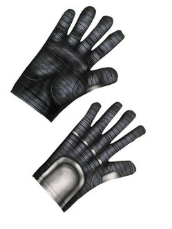 Adult Ant-Man Costume Gloves