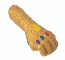 Child Infinity Gauntlet Prop Glove