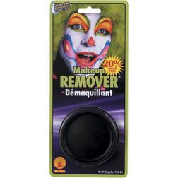 Rubies Make-Up Remover Formula