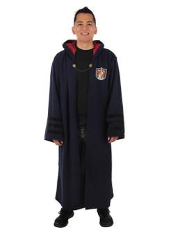 Fantastic Beasts Crimes of Grindelwald Gryffindor Robe