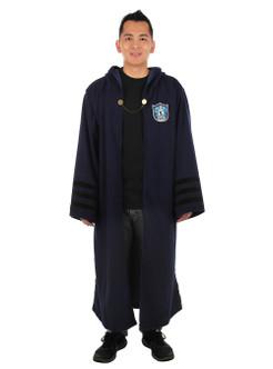 Fantastic Beasts Crimes of Grindelwald Ravenclaw Robe