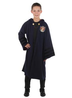 Children's Fantastic Beasts Crimes of Grindelwald Gryffindor Robe