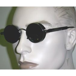 Lennon Antique Sunglasses