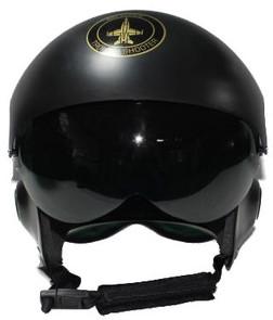 Deluxe Fighter Pilot Helmet