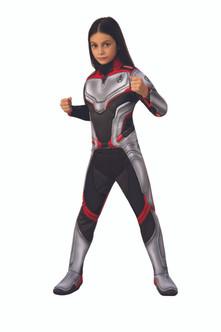 Childrens Endgame Team Suit Unisex