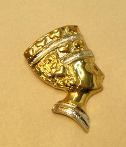 Egyptian Brooch