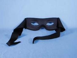 Masked Man Mask