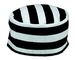 Felt Prisoner Hat
