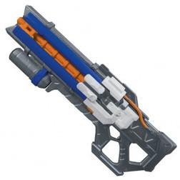 Overwatch Soldier: 76 Pulse Rifle