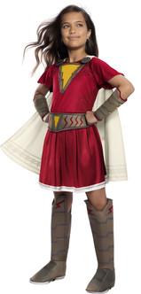 Children's Shazam! Mary Costume