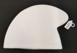 Smurf Hat (Toddler)