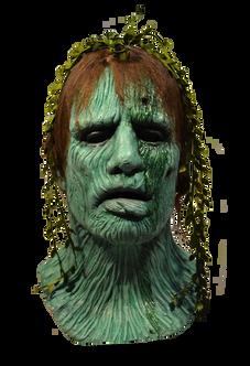 Harry Creepshow Mask