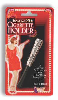 20s Elegant Cigarette Holder