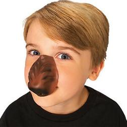 Werewolf Nose Accessory