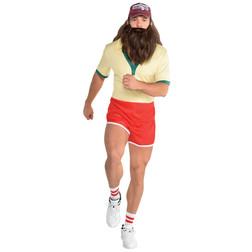 I Just Kept On Running Costume Kit - At The Costume Shoppe