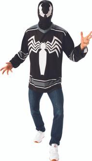 Venom Jersey Set - At The Costume Shoppe