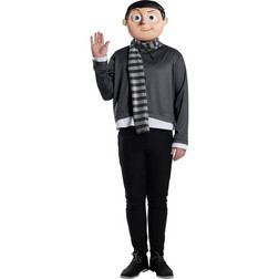 CLEARANCE - Adult Despicable Me Young Gru