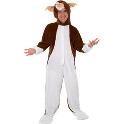 Adult Mischief (Gremlin) Maker costume