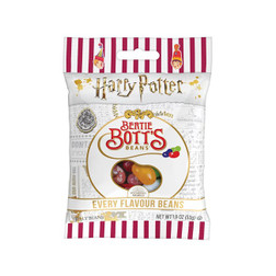 Jelly Belly 35G Potter Bertie Botts Beans