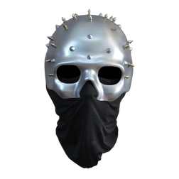 The Purge: Television Series - Spike Mask