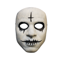 The Purge: Anarchy -  Killer Mask