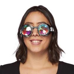 Festival Goggles