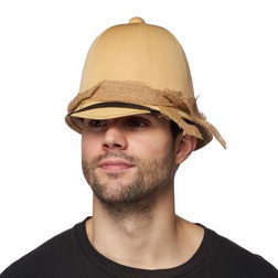 Jungle Foreign Legion Hat