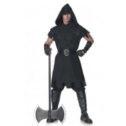 Adult Executioner Costume